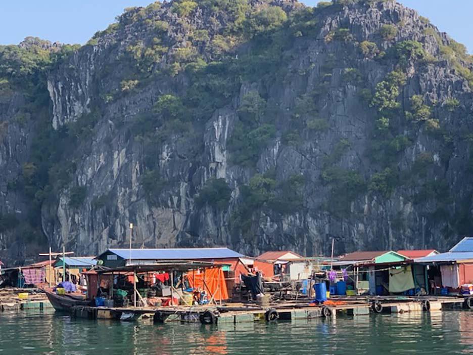 Top 8 địa điểm du lịch Tết với cảnh đẹp và hấp dẫn không thể bỏ qua - Ảnh 23.