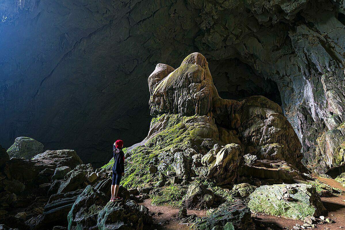 Top 8 địa điểm du lịch Tết với cảnh đẹp và hấp dẫn không thể bỏ qua - Ảnh 11.