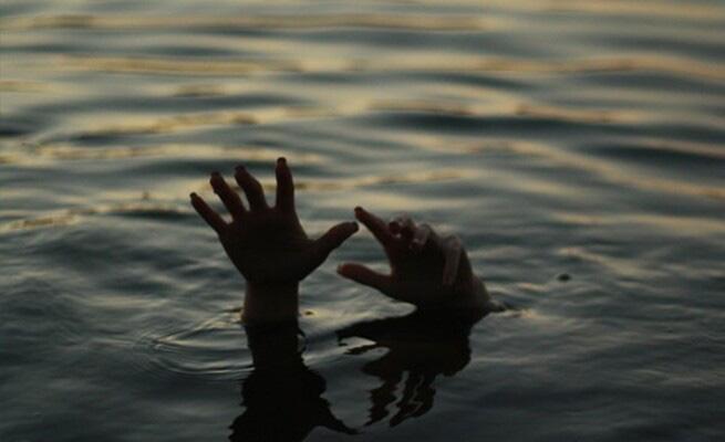 Cuối cùng sự thật về quái vật bí ẩn hồ Loch Ness hàng trăm năm cũng được giải đáp - Ảnh 1.