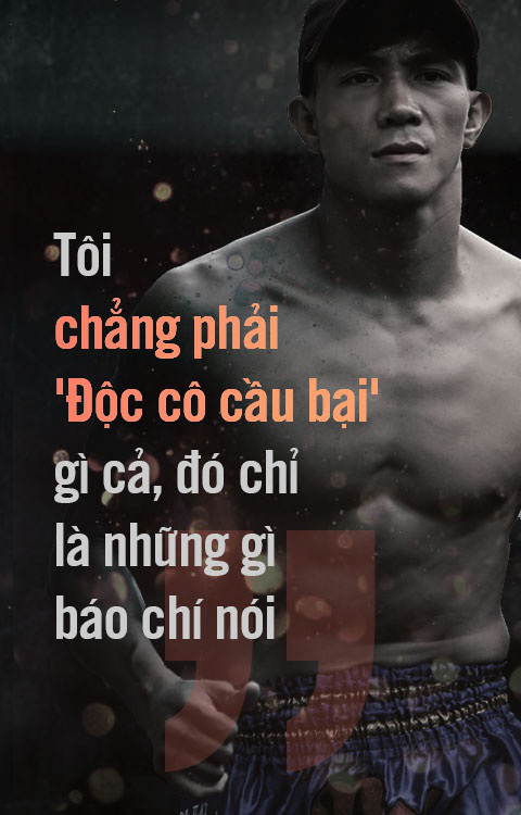 """Nguyễn Trần Duy Nhất: Hành trình kỳ lạ và """"ác mộng"""" SEA Games - Ảnh 4."""