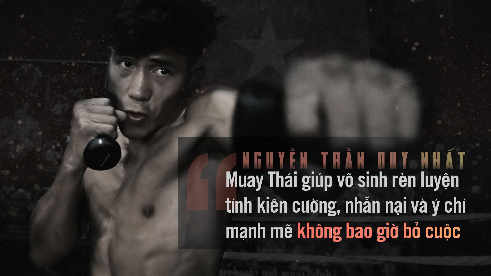 """Nguyễn Trần Duy Nhất: Hành trình kỳ lạ và """"ác mộng"""" SEA Games - Ảnh 7."""
