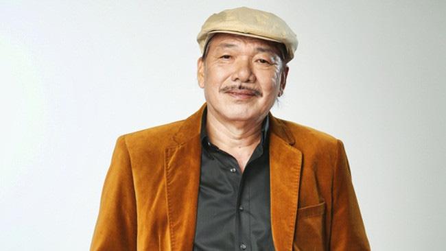 Trần Thu Hà nói: Nhạc sĩ Trần Tiến shock khi biết tin mình qua đời - Ảnh 1.