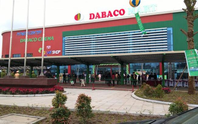 Dabaco (DBC) đặt kế hoạch doanh thu 15.439,2 tỷ đồng trong năm 2021 - Ảnh 1.