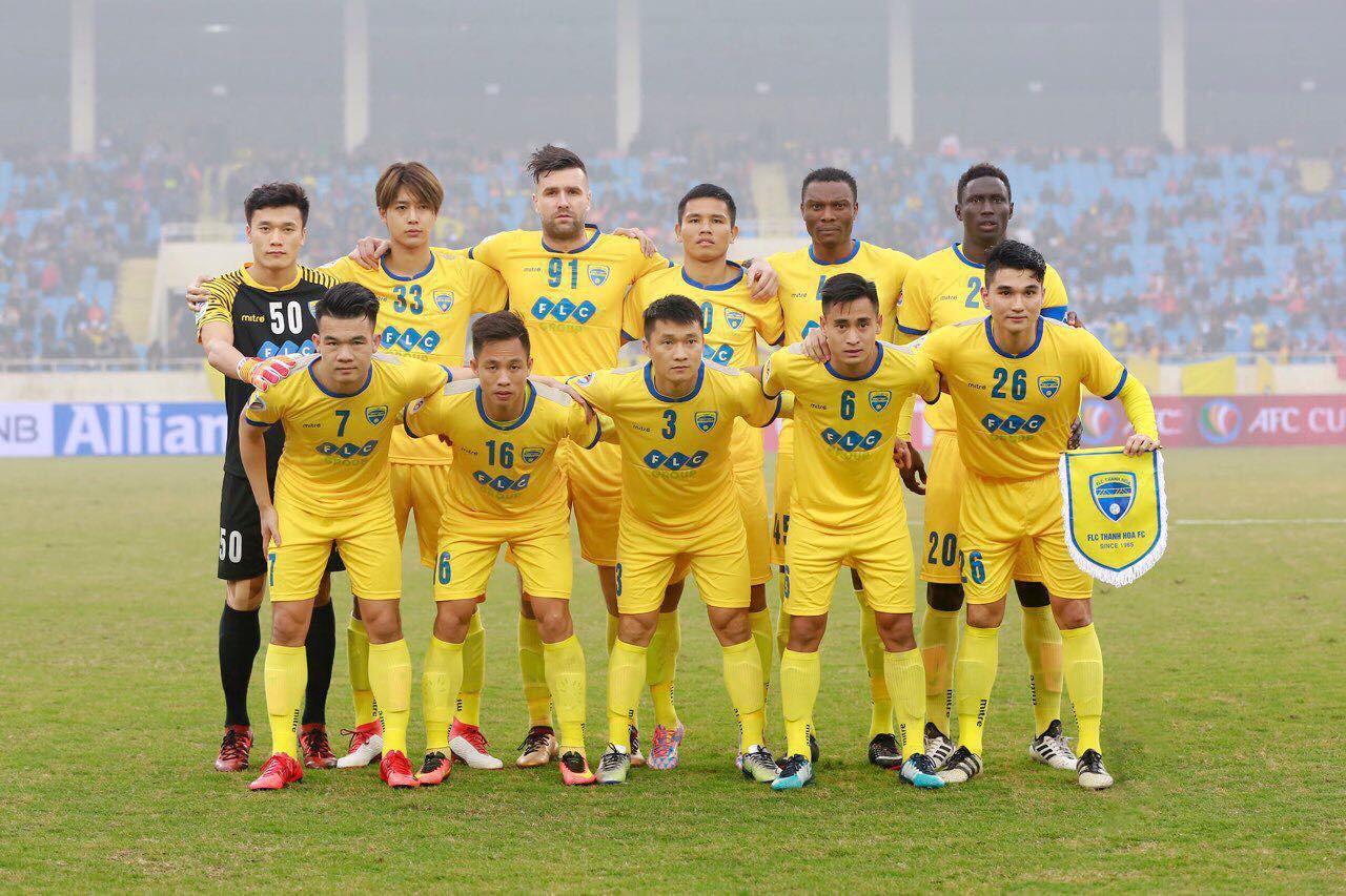 """Tái xuất V.League, tiền vệ hotboy Nhật Bản tuyên chiến """"Messi Việt Nam"""" - Ảnh 3."""