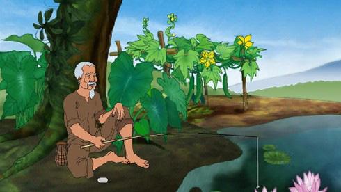 Thầy giáo nào được suy tôn là nhà tiên tri số 1 trong lịch sử Việt Nam? - Ảnh 7.