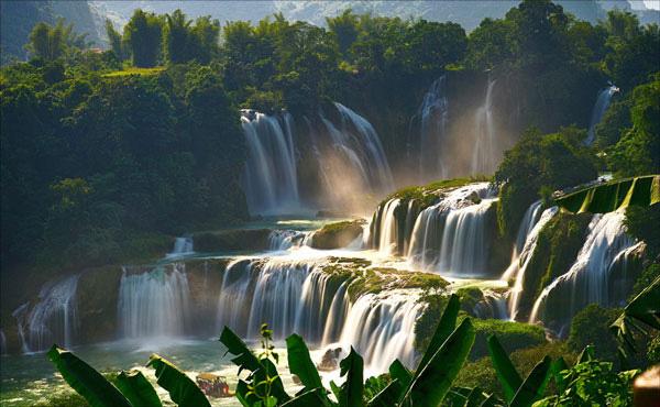 Loạt điểm đến trong mơ chớ nên bỏ lỡ khi ghé thăm Đà Lạt trong mùa xuân này - Ảnh 7.