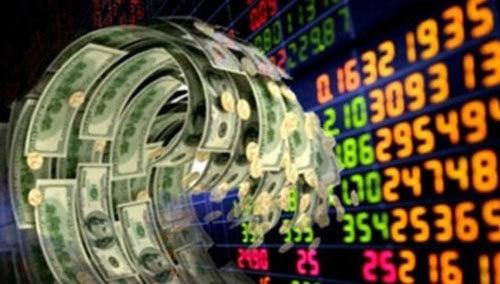 Chứng khoán giảm kỷ lục: Tâm lý đám đông - kẻ thù số 1 của nhà đầu tư - Ảnh 2.