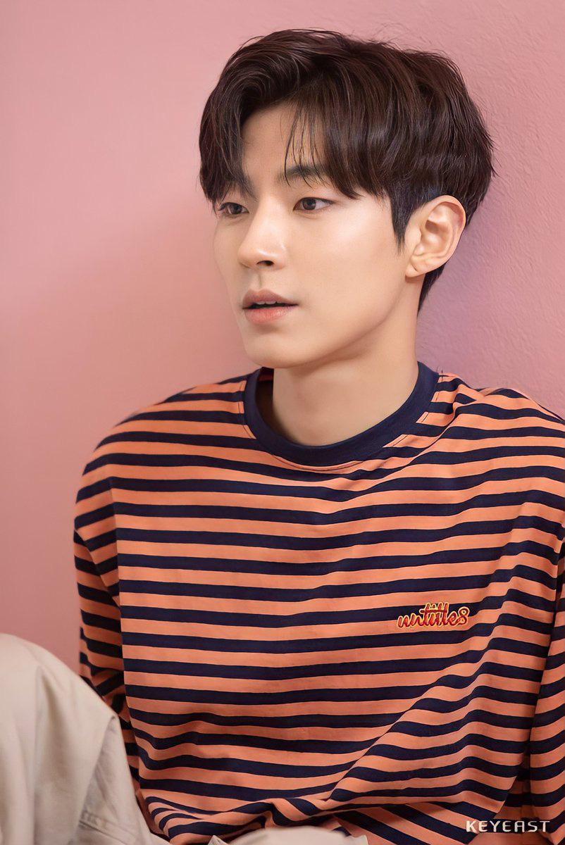 """3 sao nam Hàn Quốc ở 30 tuổi vẫn đóng vai nam sinh khiến fan nữ """"phát cuồng"""" - Ảnh 7."""