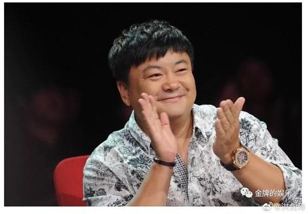 Loạt sao Hoa ngữ phẫn nộ về scandal Trịnh Sảng nhờ mang thai hộ, đòi bỏ con - Ảnh 2.