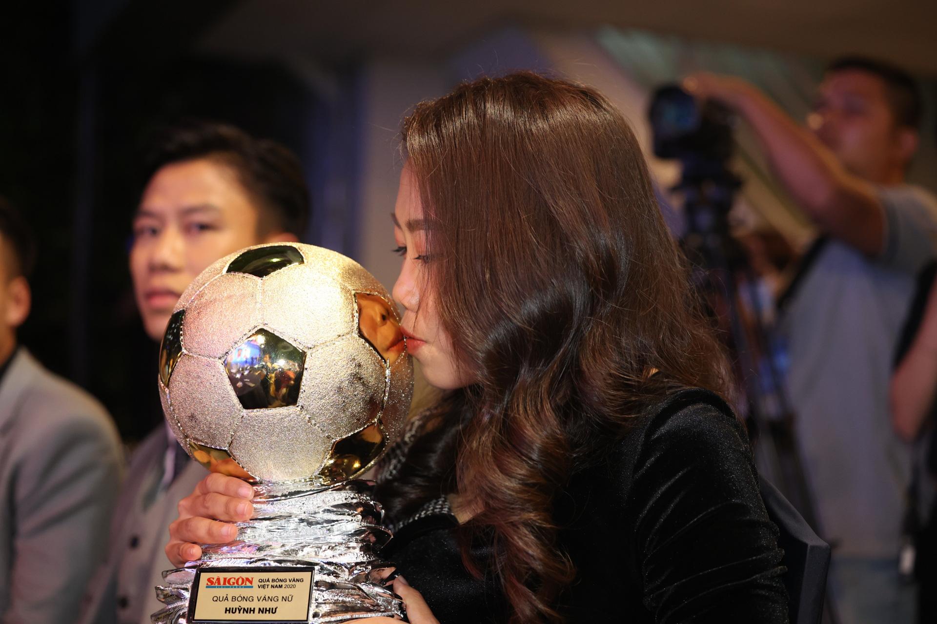 Quả Bóng Vàng Việt Nam tan vỡ giấc mơ chơi bóng tại châu Âu - Ảnh 1.