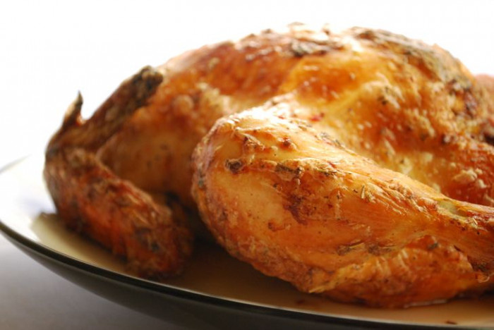 """Mẹo vặt hay giúp bạn """"đánh bay"""" khó khăn trong bếp, nấu ăn vui như Tết - Ảnh 10."""
