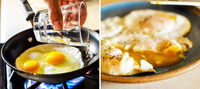 """Mẹo vặt hay giúp bạn """"đánh bay"""" khó khăn trong bếp, nấu ăn vui như Tết - Ảnh 13."""