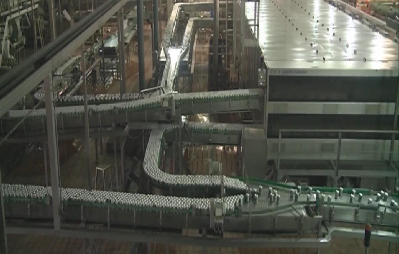 Tp. Hồ Chí Minh: Cận Tết bia, nước ngọt có dấu hiệu tăng giá - Ảnh 4.