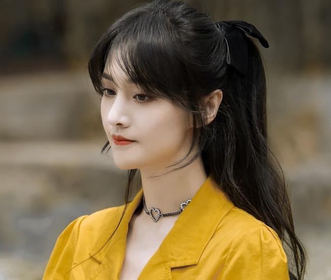 Loạt sao Hoa ngữ phẫn nộ về scandal Trịnh Sảng nhờ mang thai hộ, đòi bỏ con - Ảnh 1.