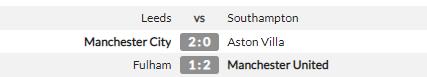 """Thua Man City oan uổng, HLV Aston Villa """"nổi điên"""" với trọng tài - Ảnh 2."""