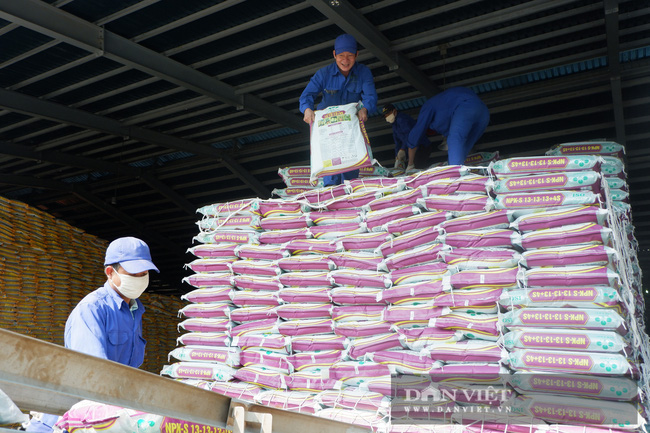 """Supe Lâm Thao """"vượt bão"""", nộp ngân sách 20 tỷ đồng, doanh thu 2.384 tỷ đồng - Ảnh 1."""