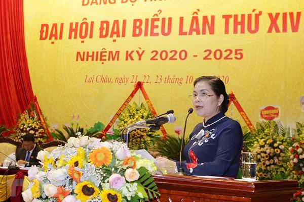5 Bí thư Tỉnh ủy được phê chuẩn kết quả bầu giữ chức Chủ tịch HĐND tỉnh - Ảnh 1.