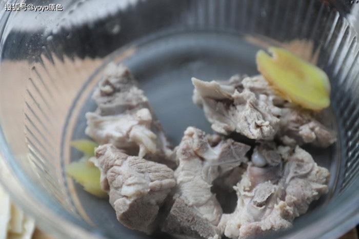 Nấu nước lẩu bằng cách này, nhúng gì cũng ngon, Tết vui sum họp - Ảnh 8.