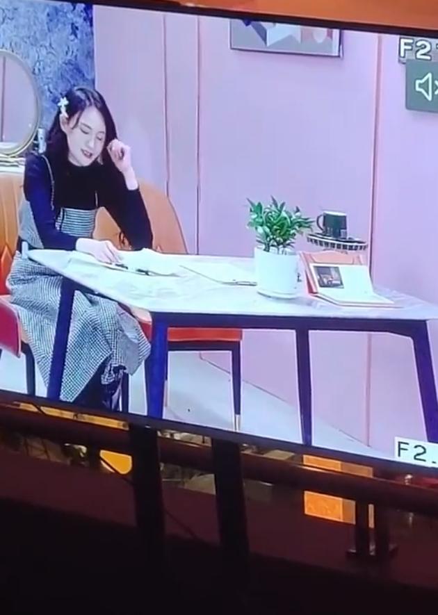 """Trịnh Sảng tiếp tục bị tố """"trốn thuế"""" giữa bão scandal nhờ đẻ thuê với tình cũ - Ảnh 3."""