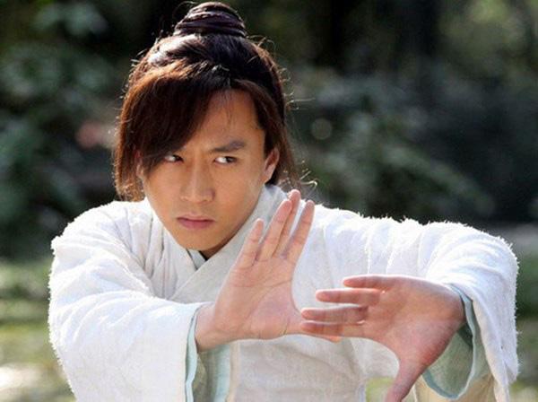 Kiếm hiệp Kim Dung: Sự thật về Minh giáo và Nhật Nguyệt thần giáo - Ảnh 2.