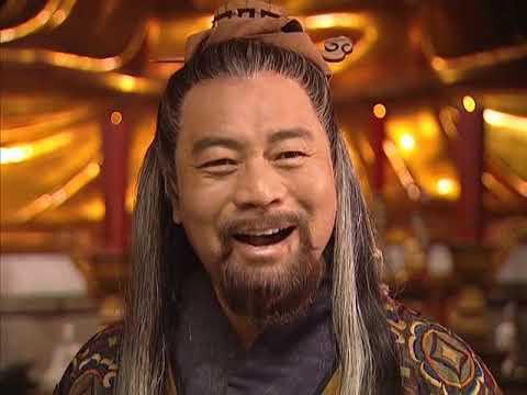 Kiếm hiệp Kim Dung: Sự thật về Minh giáo và Nhật Nguyệt thần giáo - Ảnh 3.