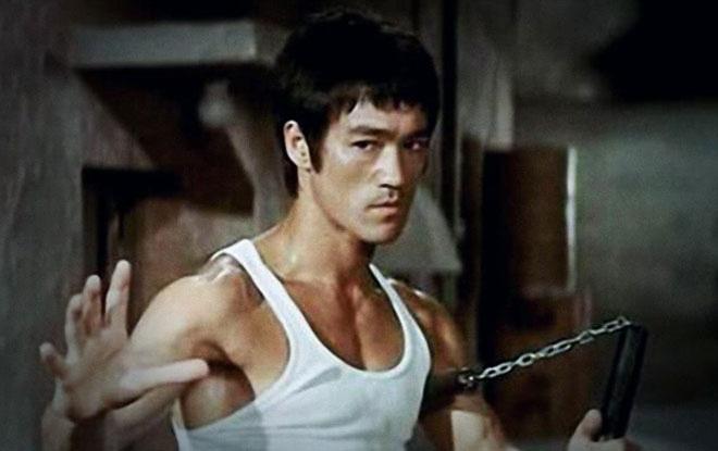 """Lý Tiểu Long bị """"vạch mặt"""": Đấu kẻ yếu, toàn thắng học trò - Ảnh 1."""