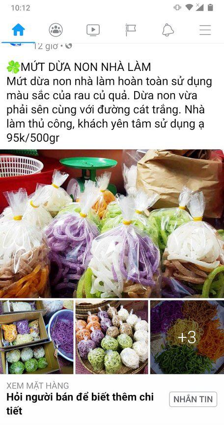 Vĩnh Long: Cá trà sóc đặc sản nuôi trên sông Cổ Chiên vừa bắt lên đã nhảy tưng tưng trên mạng xã hội - Ảnh 5.