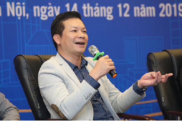 Công ty Cenland của Shark Hưng bị truy thu 2,7 tỷ đồng - Ảnh 1.