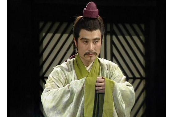 """4 gián điệp cao tay bậc nhất Tam Quốc, lừng lẫy như Tào Tháo, Lữ Bố cũng bị """"dắt mũi"""" - Ảnh 1."""