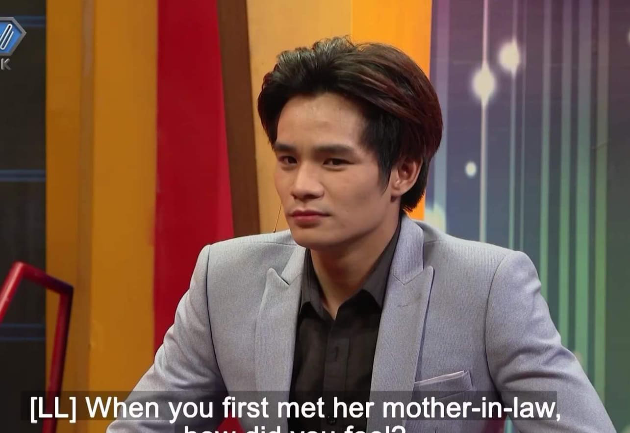 """Ở rể hơn 1 năm, mẹ vợ chỉ """"phục"""" con rể ở một điểm duy nhất - Ảnh 2."""