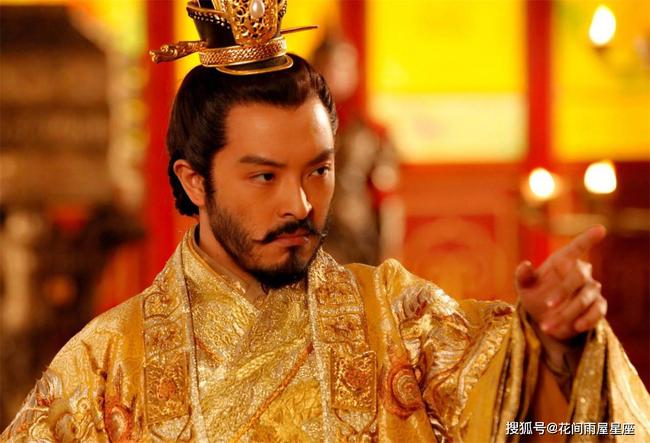 Tại sao các Hoàng đế Trung Hoa thường trọng dụng cậu ruột hơn chú ruột, nguyên nhân đơn giản nhưng không phải ai cũng biết - Ảnh 1.