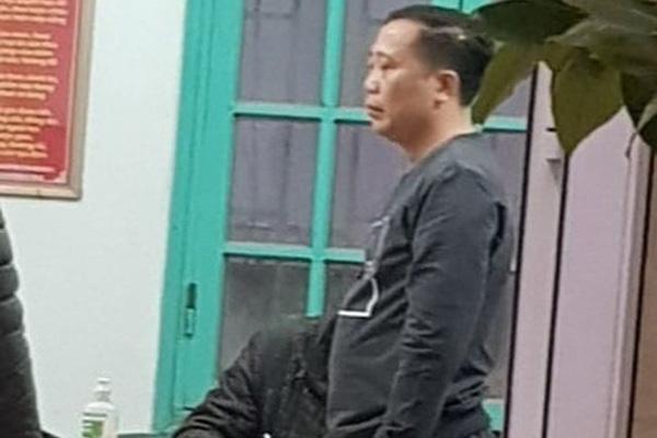 """Bao nhiêu giang hồ Thái Bình """"quy hàng"""" dưới thời Đại tá Nguyễn Thanh Trường? - Ảnh 4."""