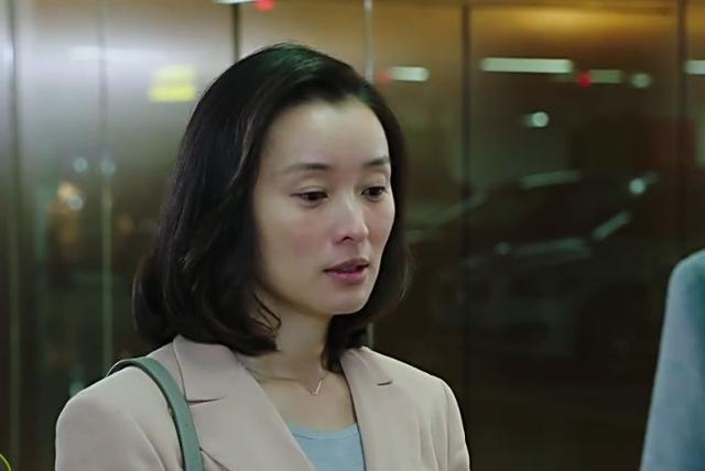 """Điểm lại những cô nàng """"trà xanh"""" nổi tiếng của điện ảnh Hoa ngữ - Ảnh 5."""