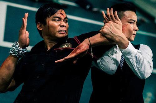 Tony Jaa và bi kịch gia đình: Là người đàn ông yêu vợ, nhưng... bất hiếu - Ảnh 5.