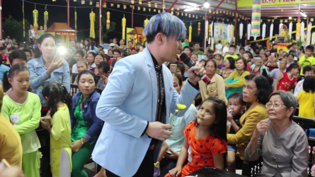 Nguyên Vũ, Trang Trần vào đề cử giải thưởng Chim Én 2020, fan thắc mắc không có Thủy Tiên - Ảnh 1.