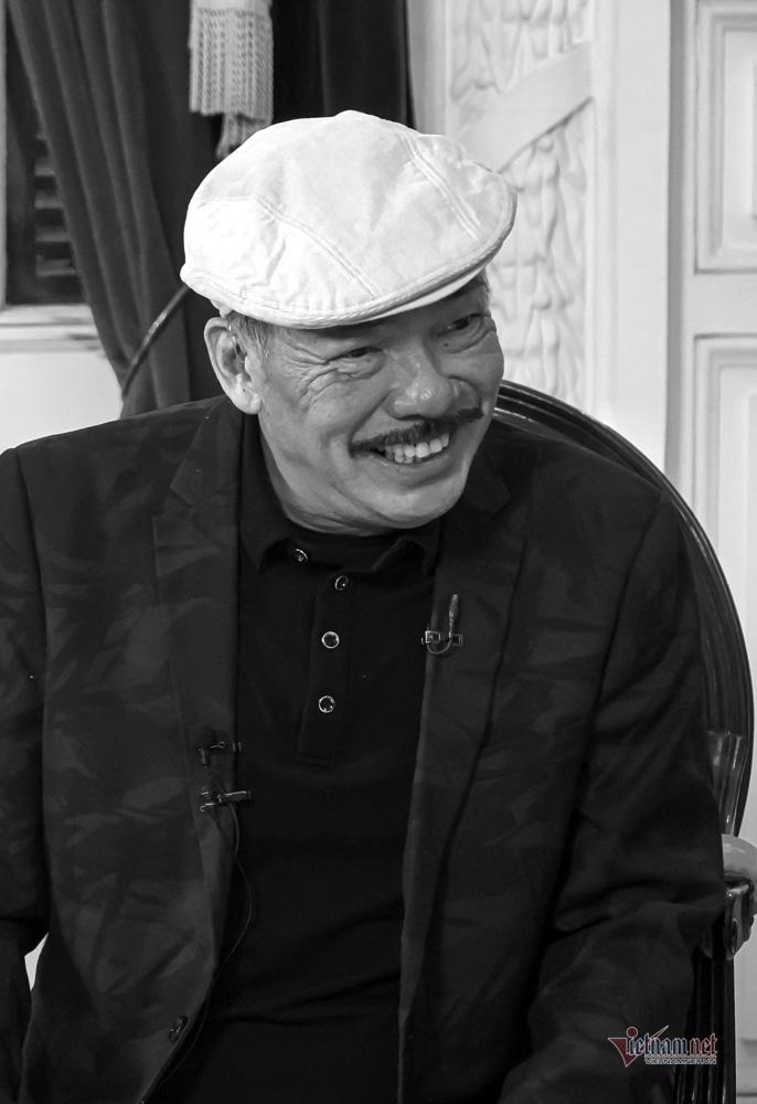 Trần Tiến, Hà Trần: Nghệ sĩ nhận đắng cay và trả cho đời trái ngọt - Ảnh 4.