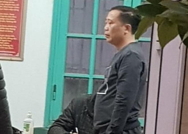 NÓNG nhất tuần: 'Tú ông' Lương 'pê đê' điều hành đường dây sextour 7.000 USD/lượt như thế nào?