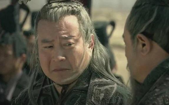 Đại gian thần triều Minh - Nghiêm Tung chọn mộ và cái kết bi thảm - Ảnh 1.