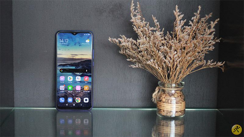 Chỉ tầm 3 triệu, những điện thoại này cũng đủ chinh phục thị trường Việt - Ảnh 4.