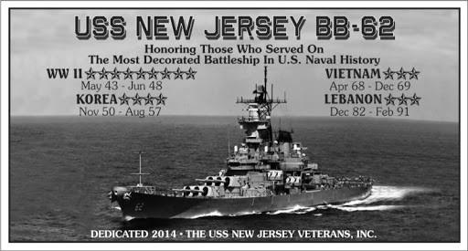 Soi tàu chiến Mỹ từng gây nhiều tội ác trong Chiến tranh Việt Nam - Ảnh 2.