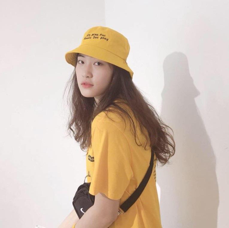 hot girl bong chuyen anh 6