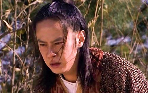 Kiếm hiệp Kim Dung: 5 cao thủ không sợ độc, người đứng đầu lại không mê luyện võ - Ảnh 3.