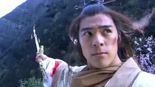 Kiếm hiệp Kim Dung: 5 cao thủ không sợ độc, người đứng đầu lại không mê luyện võ - Ảnh 4.
