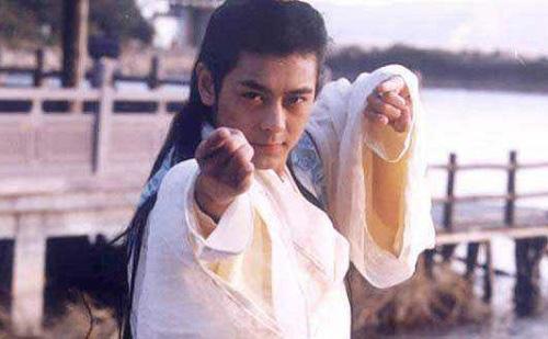 Kiếm hiệp Kim Dung: 5 cao thủ không sợ độc, người đứng đầu lại không mê luyện võ - Ảnh 5.