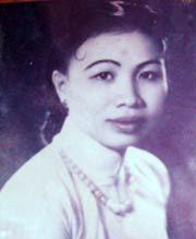 Tiết lộ về cô gái ám sát hụt tướng Hoàng Xuân Lãm năm 1969 - Ảnh 1.