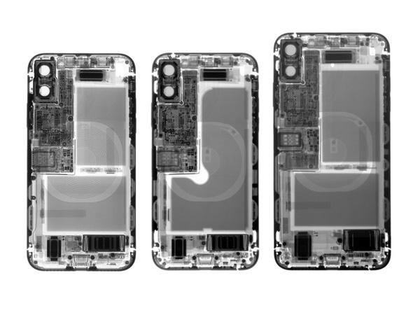 Mua iPhone XS Max cũ phải kiểm tra thế nào? - Ảnh 1.