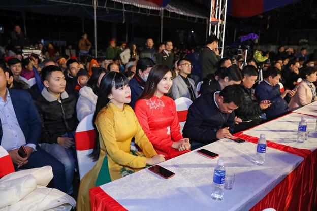 """Hoa hậu Doanh nhân Phạm Bích Thủy chung tay viết nên """"Điều ước cho em"""" - Ảnh 4."""