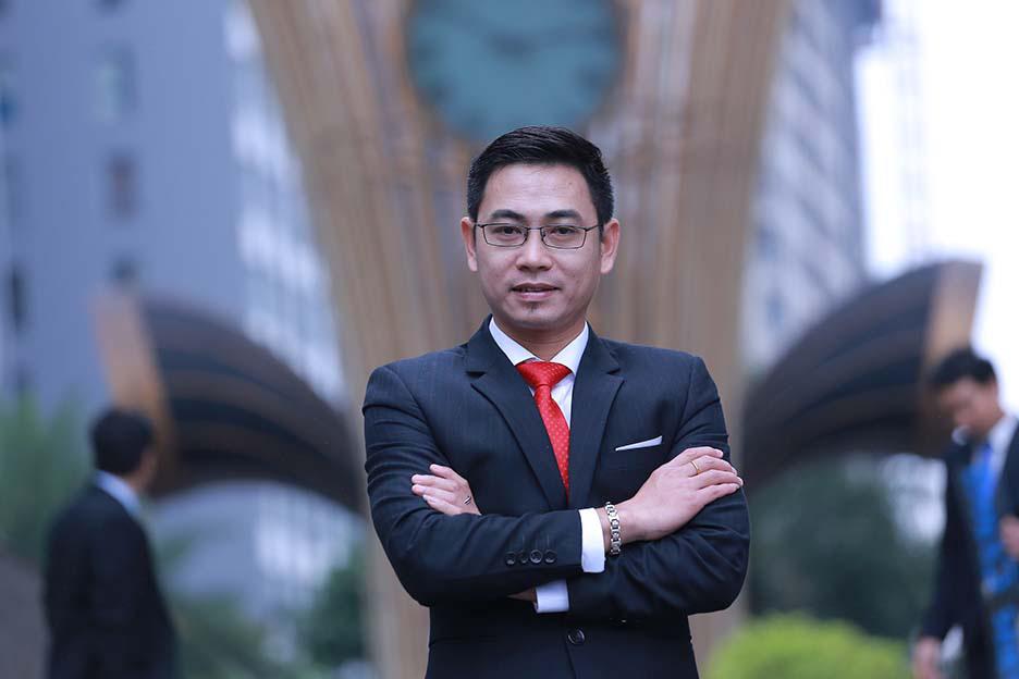 Chuyên gia du lịch Nguyễn Văn Tài: Xu hướng du lịch Tết 2021 sẽ kỳ lạ nhất từ trước đến nay! - Ảnh 1.