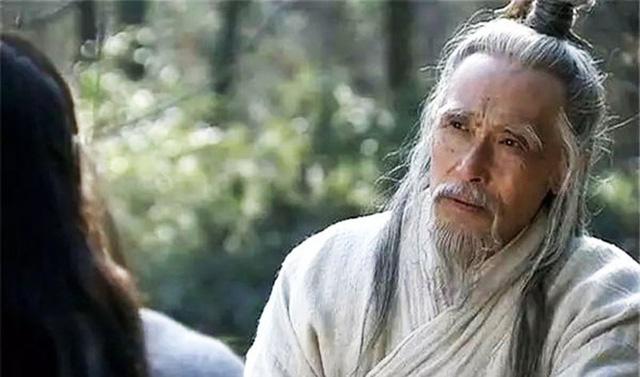 Thủy Kính tiên sinh tiến cử Khổng Minh cho Lưu Bị, tại sao không phải là Tư Mã Ý? - Ảnh 2.