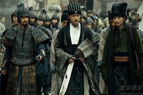 Thủy Kính tiên sinh tiến cử Khổng Minh cho Lưu Bị, tại sao không phải là Tư Mã Ý? - Ảnh 4.